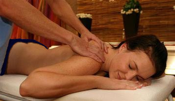 Massage therapy Kempton Park. www.medicalmassage.co.za